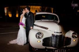 CHEVROLET COUPE 1941 carros antigos para casamento