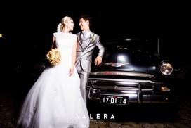 CHEVROLET BELAIR 1951- Aluguel de Carros Antigos para eventos