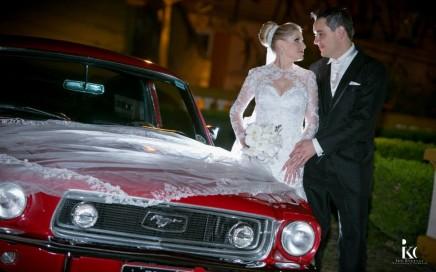 CarrodenoivaCuritiba.com.br -Carros antigos para casamento Curitiba
