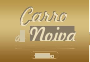 CarrodeNoivaCuritiba.com.br - Locação de carros antigos para casamento em Curitiba - Aluguel de carro para noiva Curitiba - Carros Antigos para Casamento em Curitiba Logo